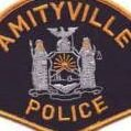 Amityville Police Department