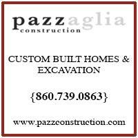 Pazz Construction LLC