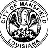 City of Mansfield, La