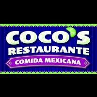 Coco's Restaurante