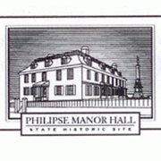 Friends of Philipse Manor Hall