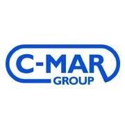 C-MAR UK Ltd