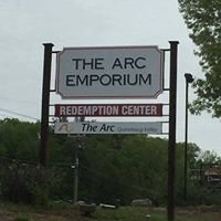 The Arc Emporium