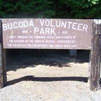 Bucoda, WA - The Home Improvement Club
