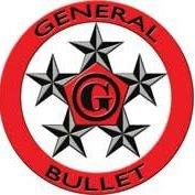 General Bullet
