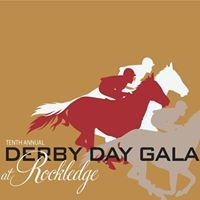 Derby Day Gala at Rockledge