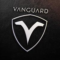 Vanguard Title Insurance Agency