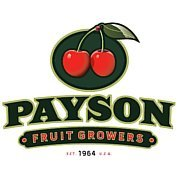 Payson Fruit Growers