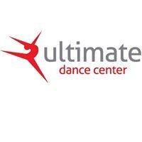 Ultimate Dance Center