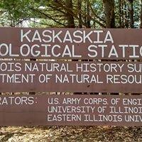 Kaskaskia Biological Station