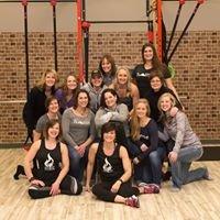 Ignite Fitness Studio
