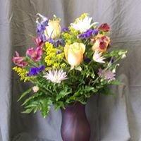 Ogden City Floral