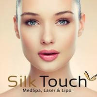 Silk Touch Med Spa, Laser & Lipo