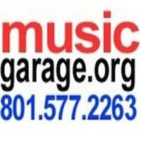 Salt Lake City Rehearsal Studio: MusicGarage.Org