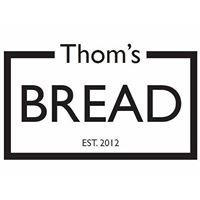Thoms Bread