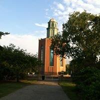 Eisenhower Memorial Park