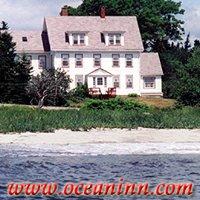 Acadia's Oceanside Meadows Inn