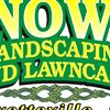 Snow's Landscaping and Lawncare, Inc.