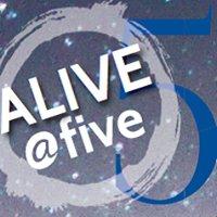 Aliveat5