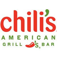 Chili's West & South India