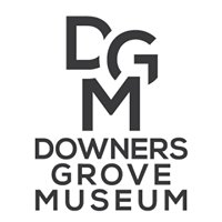 Downers Grove Museum