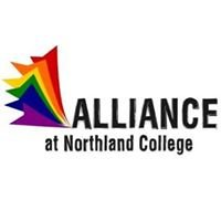 Alliance at Northland College