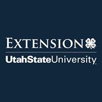 USU Extension - Sanpete County