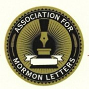 Association for Mormon Letters