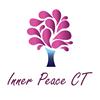 Inner Peace CT Wellness Center