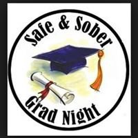 UHS Senior SCRAM