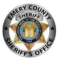 Emery County Sheriff's Office