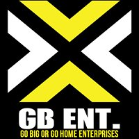 GO BIG or GO HOME ENT.