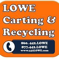 Lowe Carting & Recycling