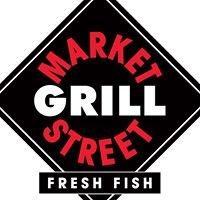 Market Street Grill - South Jordan