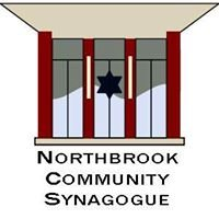 Northbrook Community Synagogue