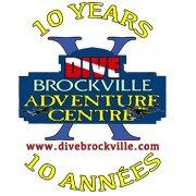 Dive Brockville Adventure Centre & Abucs Scuba Charters