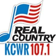Real Country - 107.1 - KCWR