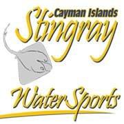 Stingray Watersports