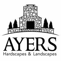 Ayers Hardscapes and Landscapes