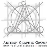 Artisan Visual Group