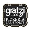 Gratzi a Tutti Pizzeria