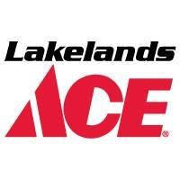 Lakelands Ace