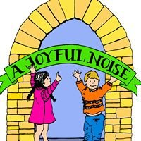 A Joyful Noise Preschool