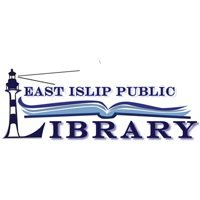 East Islip Library