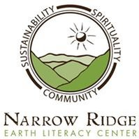 Narrow Ridge Earth Literacy Center