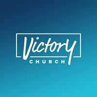 Victory Church Lakeland Florida