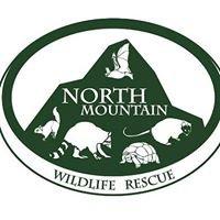 North Mountain Wildlife Rescue