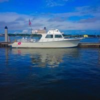 Offshore Dive Charters, Inc.