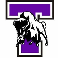 Tooele High School Counseling