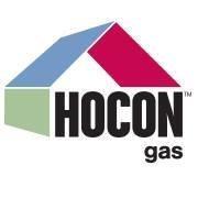 Hocon Gas, Inc.